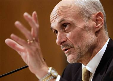 http://www.reficultnias.org/mikesfiles/cachedfiles/photofiles/real911Chertoff-05.jpg